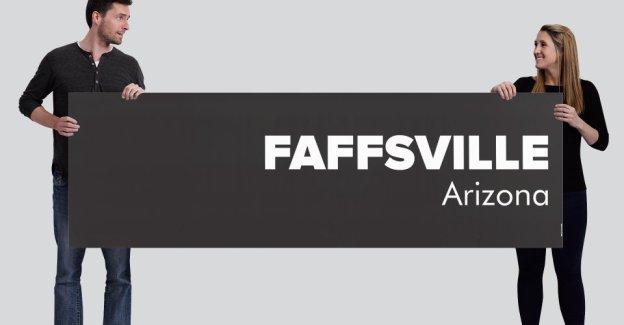 faffsville